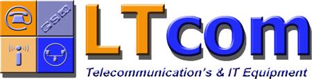 LTcom
